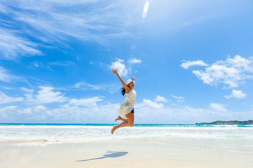 Punta Cana 21, 22 y. Paquetes desde Argentina. Financiaciones. Consultas a info@puravidaviajes.com WhatsApp: 1130803344