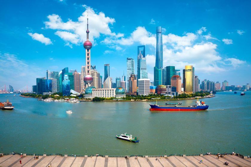 China Milenaria 1 de. Paquetes desde Argentina. Financiaciones. Consultas a info@puravidaviajes.com WhatsApp: 1130803344