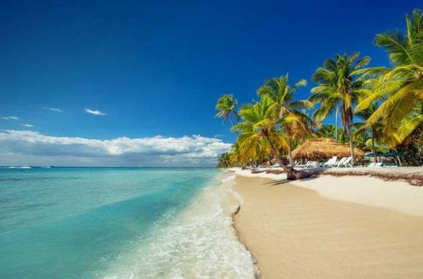 Punta Cana Noviembre. Paquetes desde Argentina. Financiaciones. Consultas a info@puravidaviajes.com WhatsApp: 1130803344