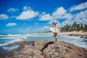 Costa Do Sauipe. Paquetes desde Argentina. Financiaciones. Consultas a info@puravidaviajes.com WhatsApp: 1130803344