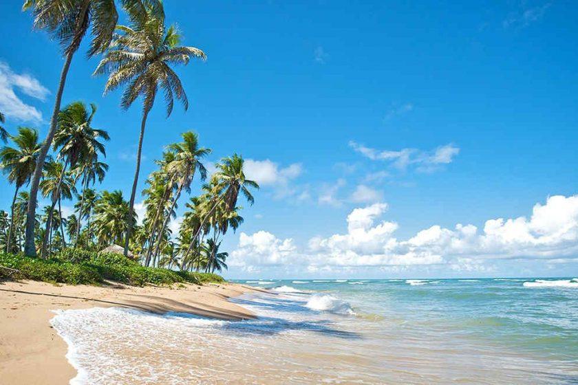Praia Do Forte 28 de. Paquetes desde Argentina. Financiaciones. Consultas a info@puravidaviajes.com WhatsApp: 1130803344