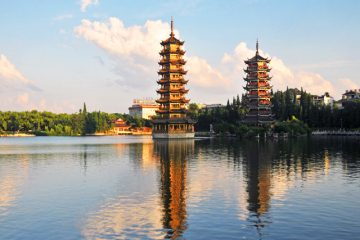China al Completo con. Paquetes desde Argentina. Financiaciones. Consultas a info@puravidaviajes.com WhatsApp: 1130803344