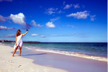 Riviera Maya Agosto. Paquetes desde Argentina. Financiaciones. Consultas a info@puravidaviajes.com WhatsApp: 1130803344