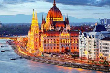 Berlín, Praga, Budapest. Paquetes all inclusive desde Argentina. Financiaciones. Consultas a info@puravidaviajes.com.ar WP +54 9 11 3080-3344