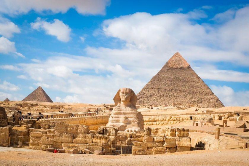 Dubai y Egipto con. Paquetes all inclusive desde Argentina. Financiaciones. Consultas a info@puravidaviajes.com.ar WP +54 9 11 3080-3344
