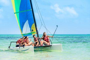 Punta Cana 30 de. Paquetes all inclusive desde Argentina. Financiaciones. Consultas a info@puravidaviajes.com.ar WP +54 9 11 3080-3344