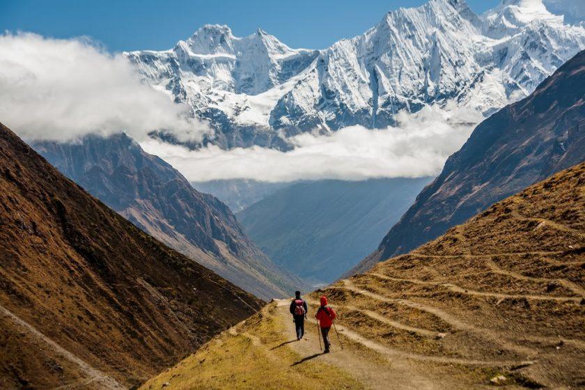 India, Nepal y Butan. Paquetes desde Argentina. Financiaciones. Consultas a info@puravidaviajes.com WhatsApp: 1130803344