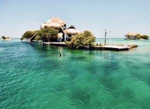 Cartagena y Barú. Paquetes desde Argentina. Financiaciones. Consultas a info@puravidaviajes.com WhatsApp: 1130803344