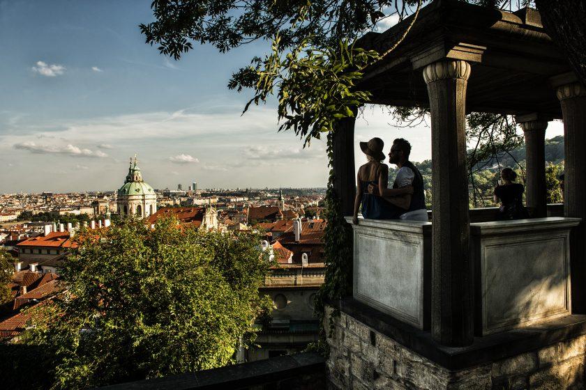 Berlín y Capitales. Paquetes desde Argentina. Financiaciones. Consultas a info@puravidaviajes.com WhatsApp: 1130803344
