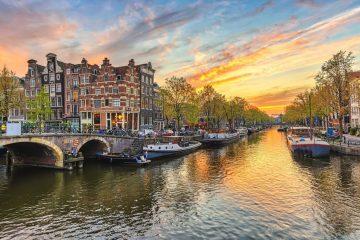 París, Londres y Amsterdam. Paquetes desde Argentina. Financiaciones. Consultas a info@puravidaviajes.com WhatsApp: 1130803344