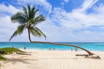 Punta Cana 25 de. Paquetes all inclusive desde Argentina. Financiaciones. Consultas a info@puravidaviajes.com.ar WP +54 9 11 3080-3344