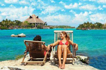 Riviera Junio. Paquetes desde Argentina. Financiaciones. Consultas a info@puravidaviajes.com WhatsApp: 1130803344