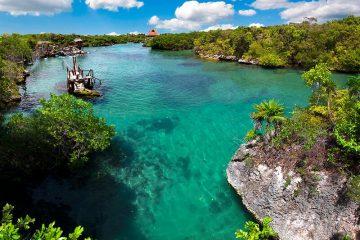 Riviera Maya 25 de. Paquetes all inclusive desde Argentina. Financiaciones. Consultas a info@puravidaviajes.com.ar WP +54 9 11 3080-3344