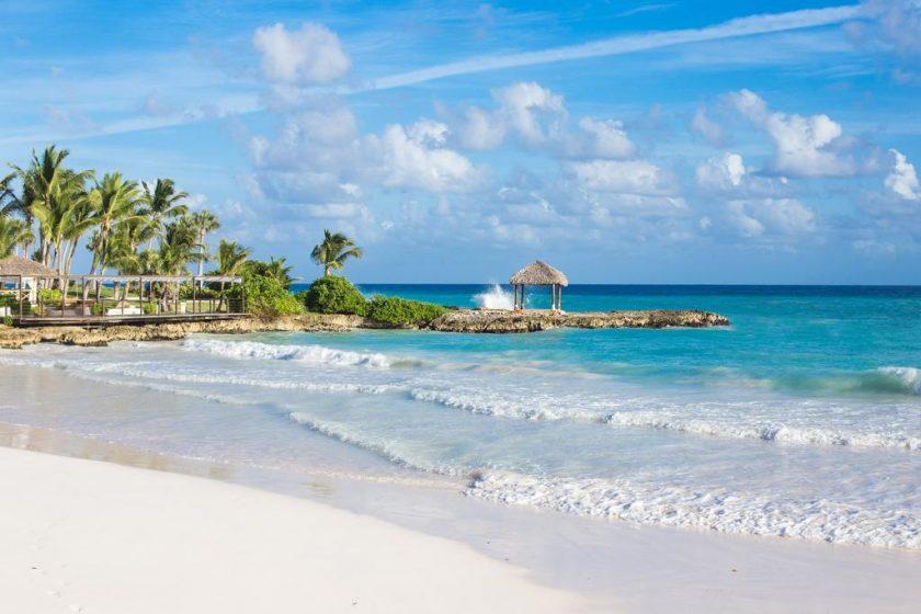Punta Cana 22 y 23. Paquetes desde Argentina. Financiaciones. Consultas a info@puravidaviajes.com WhatsApp: 1130803344
