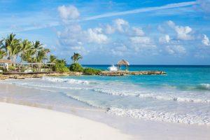Punta Cana Venta. Paquetes all inclusive desde Argentina. Financiaciones. Consultas a info@puravidaviajes.com.ar WP +54 9 11 3080-3344