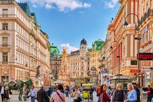 Londres, Benelux con. Paquetes all inclusive desde Argentina. Financiaciones. Consultas a info@puravidaviajes.com.ar WP +54 9 11 3080-3344