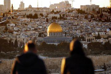 Israel y Jordania con. Paquetes desde Argentina. Financiaciones. Consultas a info@puravidaviajes.com WhatsApp: 1130803344