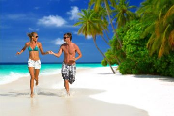 Punta Cana Agosto. Paquetes desde Argentina. Financiaciones. Consultas a info@puravidaviajes.com WhatsApp: 1130803344