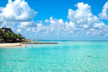 Costa Mujeres, Cancún. Paquetes desde Argentina. Financiaciones. Consultas a info@puravidaviajes.com WhatsApp: 1130803344