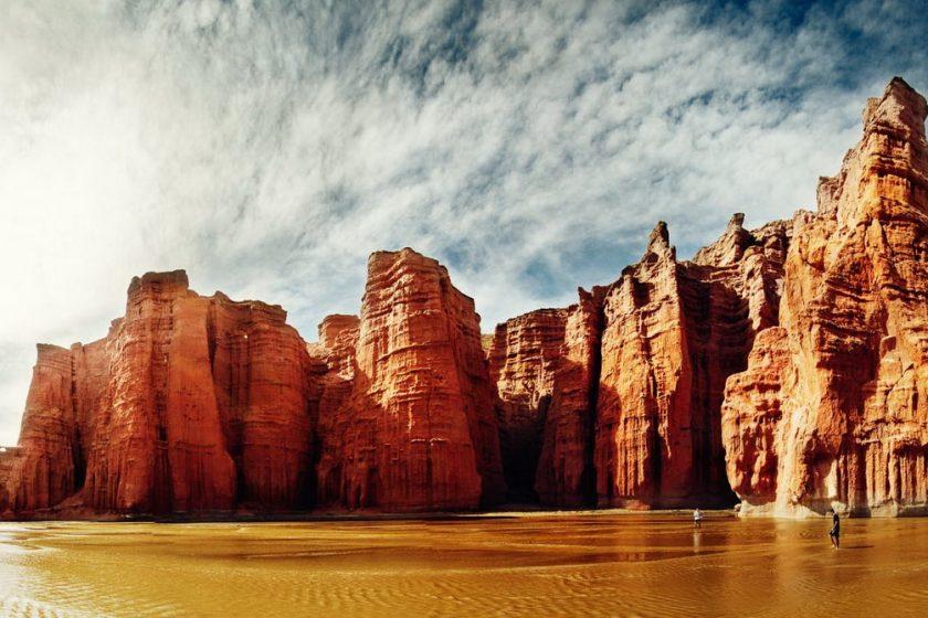 Vuelta al Norte 21. Paquetes desde Argentina. Financiaciones. Consultas a info@puravidaviajes.com WhatsApp: 1130803344