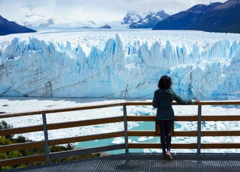 El Calafate 16 de. Paquetes desde Argentina. Financiaciones. Consultas a info@puravidaviajes.com WhatsApp: 1130803344