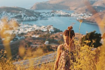 Grecia con Crucero y. Paquetes desde Argentina. Financiaciones. Consultas a info@puravidaviajes.com WhatsApp: 1130803344