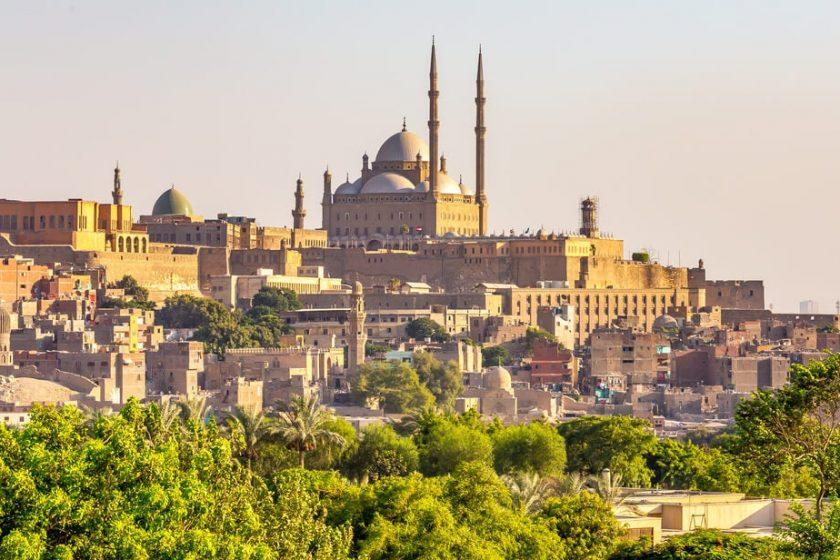 Dubai y Egipto con. Paquetes desde Argentina. Financiaciones. Consultas a info@puravidaviajes.com WhatsApp: 1130803344