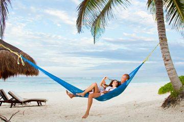 Riviera Maya 23. Paquetes desde Argentina. Financiaciones. Consultas a info@puravidaviajes.com WhatsApp: 1130803344