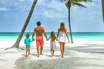 Punta Cana 24 de. Paquetes desde Argentina. Financiaciones. Consultas a info@puravidaviajes.com WhatsApp: 1130803344