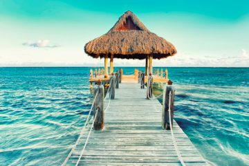 Punta Cana Septiembre. Paquetes desde Argentina. Financiaciones. Consultas a info@puravidaviajes.com WhatsApp: 1130803344