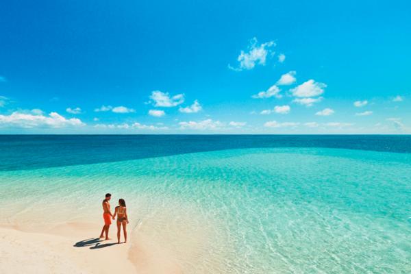 Bahamas Septiembre y. Paquetes desde Argentina. Financiaciones. Consultas a info@puravidaviajes.com WhatsApp: 1130803344