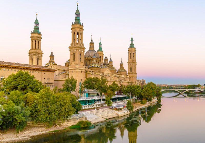 Ruta Europea con. Paquetes all inclusive desde Argentina. Financiaciones. Consultas a info@puravidaviajes.com.ar WP +54 9 11 3080-3344
