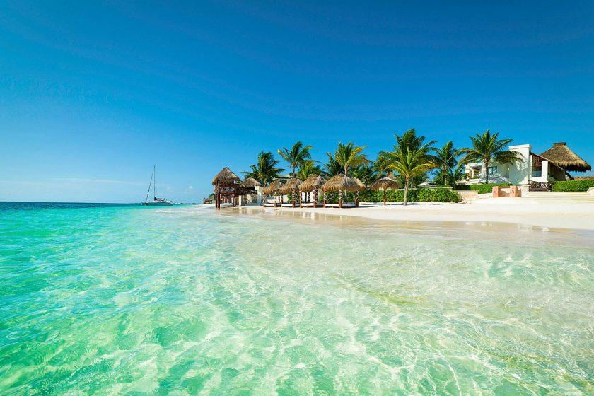 Riviera Maya Septiembre. Paquetes all inclusive desde Argentina. Financiaciones. Consultas a info@puravidaviajes.com.ar WP +54 9 11 3080-3344