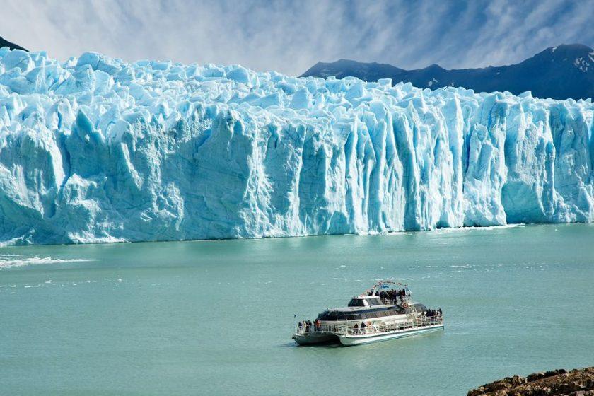 Ushuaia y El Calafate. Paquetes desde Argentina. Financiaciones. Consultas a info@puravidaviajes.com WhatsApp: 1130803344