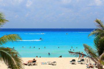 Cancún 6 de. Paquetes desde Argentina. Financiaciones. Consultas a info@puravidaviajes.com WhatsApp: 1130803344