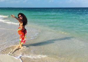 Cancún, Costa. Paquetes desde Argentina. Financiaciones. Consultas a info@puravidaviajes.com WhatsApp: 1130803344