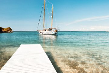 Cartagena e Isla Barú 17. Paquetes desde Argentina. Financiaciones. Consultas a info@puravidaviajes.com WhatsApp: 1130803344