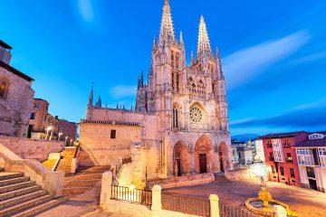 Europa Esencial 20 de. Paquetes desde Argentina. Financiaciones. Consultas a info@puravidaviajes.com WhatsApp: 1130803344