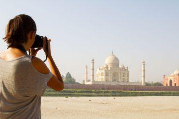 India y Dubai. Paquetes desde Argentina. Financiaciones. Consultas a info@puravidaviajes.com WhatsApp: 1130803344