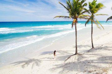 Cuba Fantástica 20. Paquetes desde Argentina. Financiaciones. Consultas a info@puravidaviajes.com WhatsApp: 1130803344