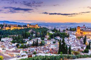 Portugal y Andalucía. Paquetes desde Argentina. Financiaciones. Consultas a info@puravidaviajes.com WhatsApp: 1130803344