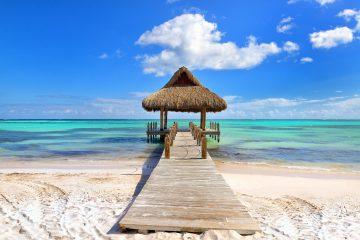Punta Cana Septiembre. Paquetes all inclusive desde Argentina. Financiaciones. Consultas a info@puravidaviajes.com.ar WP +54 9 11 3080-3344