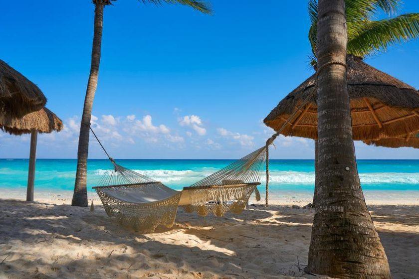 Cancún Agosto a. Paquetes desde Argentina. Financiaciones. Consultas a info@puravidaviajes.com WhatsApp: 1130803344