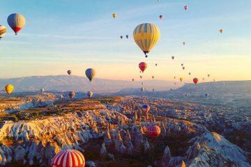 Turquía 10 de. Paquetes desde Argentina. Financiaciones. Consultas a info@puravidaviajes.com WhatsApp: 1130803344