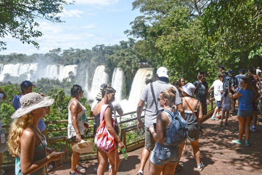 Iguazú 16 de Agosto. Paquetes desde Argentina. Financiaciones. Consultas a info@puravidaviajes.com WhatsApp: 1130803344