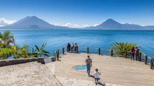 Guatemala con Altiplano. Paquetes desde Argentina. Financiaciones. Consultas a info@puravidaviajes.com WhatsApp: 1130803344