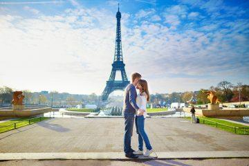 Londres, París. Paquetes desde Argentina. Financiaciones. Consultas a info@puravidaviajes.com WhatsApp: 1130803344