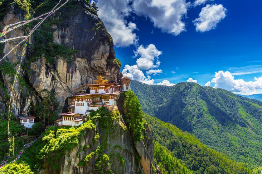 India, Nepal y Bután. Paquetes desde Argentina. Financiaciones. Consultas a info@puravidaviajes.com WhatsApp: 1130803344