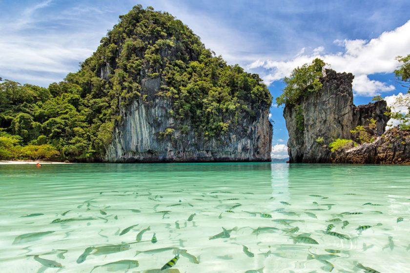 Tailandia (Bangkok. Paquetes desde Argentina. Financiaciones. Consultas a info@puravidaviajes.com WhatsApp: 1130803344
