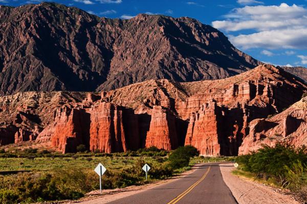 Vuelta al Norte. Paquetes desde Argentina. Financiaciones. Consultas a info@puravidaviajes.com WhatsApp: 1130803344